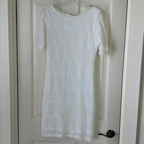 Sharagano Dresses & Skirts - Sharagano dress